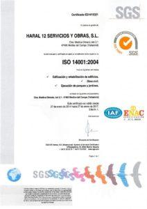 sello-de-calidad-iso-14001-page-001-725x1024