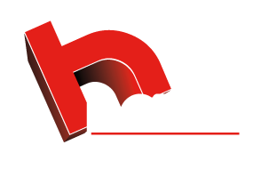 http://www.haralconstrucciones.es/wp-content/uploads/2016/10/haralblanco.png