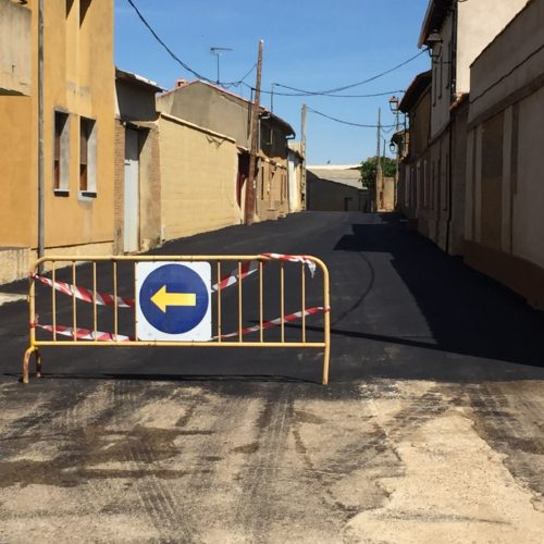 calle rua 2