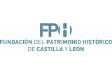 Fundación Patrimonio Histórico de Castilla y León