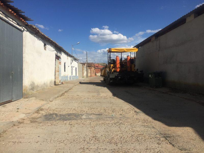 n villa 4